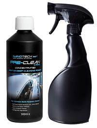 Pre-Clean Marine 500ml