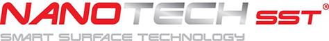 Nanotech SST Ltd
